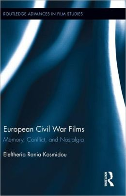 europeancivilwarfilms