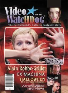 videowatchdog180